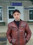 Vasiliy, 39  , Vetluga