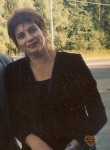 Tatyana, 59  , Zelenograd
