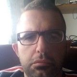 Marco, 41  , Matino