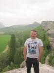 Andrey, 43  , Krasnoperekopsk