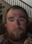 lee, 28  , Farmington (State of New Mexico)