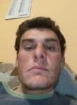 Rodolfo, 25  , Acqui Terme