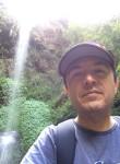 hector fabio, 54  , Pereira