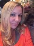 Samantha Moore, 32, Great Bend
