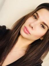 Karina , 31, Russia, Sevastopol