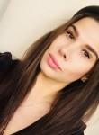 Karina , 31, Sevastopol