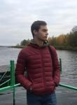 Vadim, 19  , Voronezh