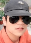 NamNamDuong, 26  , Thanh Pho Ha Long