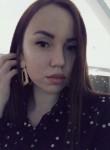 Sasha, 25, Ulyanovsk