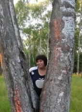Elena, 36, Russia, Tula