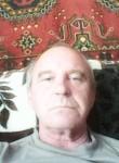 Evgeniy   , 57  , Kuznetsk