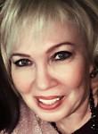 Larisa, 51  , Kaluga