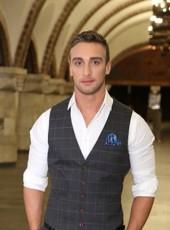 Mikhail, 36, Georgia, Tbilisi