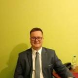 Maciej, 29  , Ropczyce
