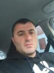 gio, 35  , Tbilisi