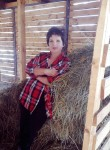Galina, 56  , Belokurikha