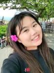 Honglu Wu, 22  , Bandar Seri Begawan