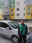 Коля, 33  , Lviv