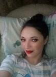 Darina, 29  , Aginskoye (Krasnoyarskiy)