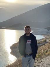 Vladislav , 25, Russia, Svetlyy Yar