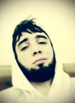Ruslan, 31  , Sharjah