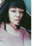 Dasha, 19, Astrakhan