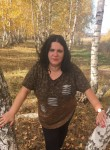 Mariya, 37  , Lipetsk