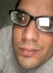 david, 31  , Los Angeles