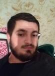 Roma, 25  , Tarasovskiy