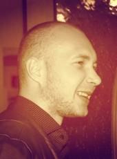Feodot, 28, Ukraine, Vinnytsya