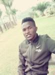 Donny, 23  , Kampala
