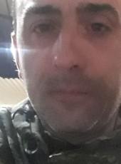 Evgeniy, 37, Russia, Omsukchan