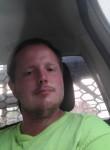Lyle, 32, Minneapolis