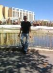 andriy, 38, Fuenlabrada