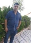 حيدر الشمري, 38, Albu Kamal
