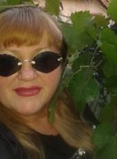 HAPINESS, 45, Ukraine, Odessa