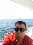 Rusu Eduard, 50  , Bacau