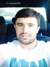 Nik, 31, Russia, Krasnodar