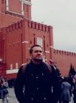 Vyacheslav, 36  , Kislovodsk