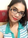 Angel, 31  , Washington (State of Illinois)