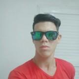 Jonathan, 20  , Santiago de Cuba