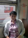 Tamara, 49  , Tsivilsk