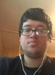 Braden, 24  , Alpharetta