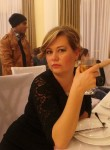 Olga, 37, Ivanovo