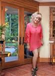 Galina, 57  , Kiliya