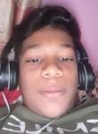 mohammedshafaf, 19  , Ullal