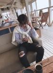 りくや, 26  , Ono (Hyogo)