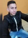Rodrigo, 27  , Punta Alta
