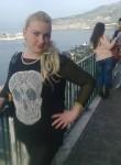 Lyuda, 39  , Romny