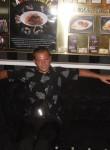 DENIS, 35, Bryansk